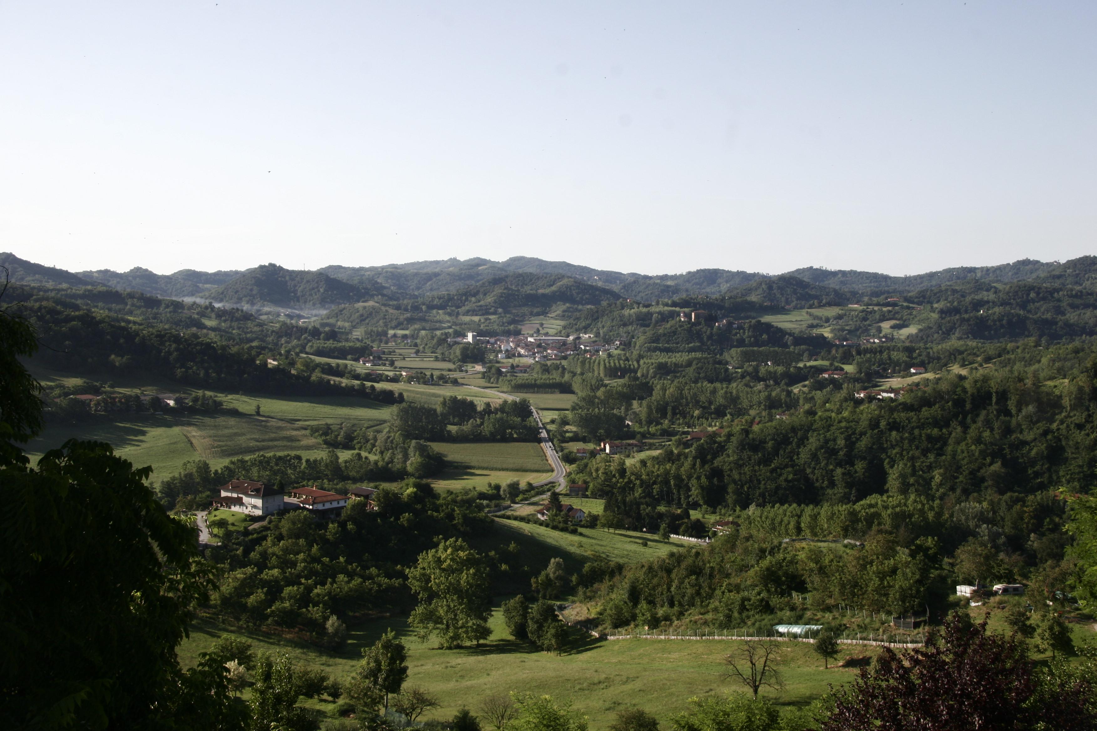 https://www.castellosansebastiano.it/wp-content/uploads/MG_2172.jpg