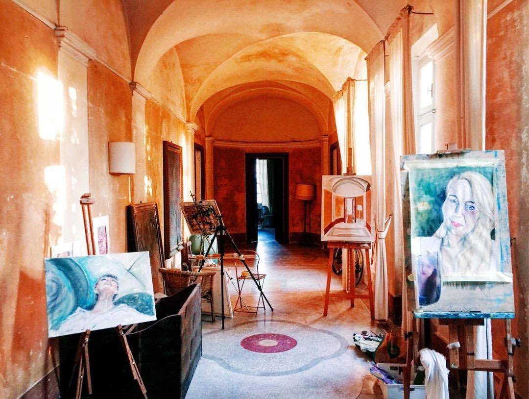 https://www.castellosansebastiano.it/wp-content/uploads/af2ad022-d04f-4d94-b679-f16c284f5745.jpg